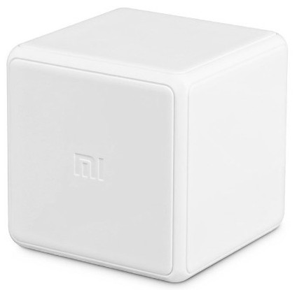 Xiaomi Mi Smart Home Magic Cube