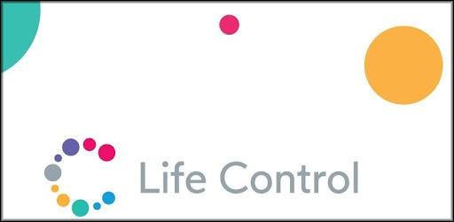 LifeControl